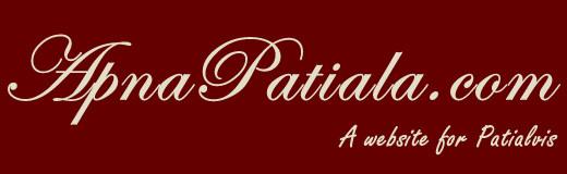ApnaPatiala.com