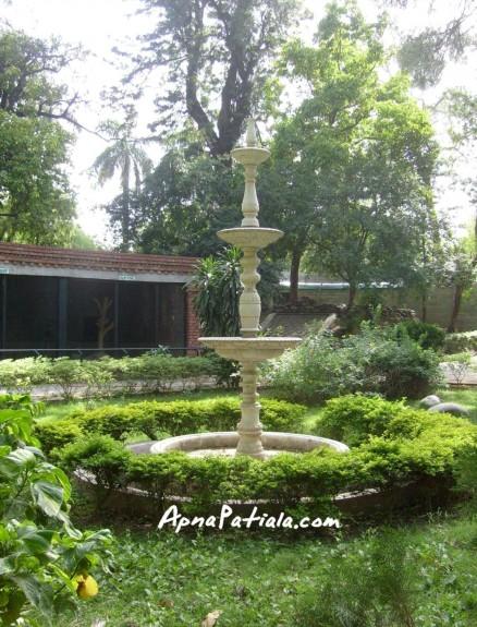 baradari-gardens-patiala