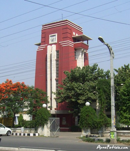 central-library-patiala