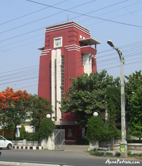 central-library-patiala1