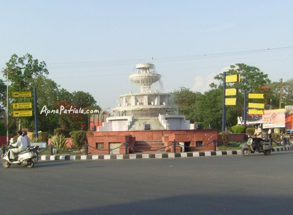 fountain-chowk-patiala1