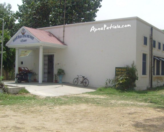 government-bikram-college-patiala