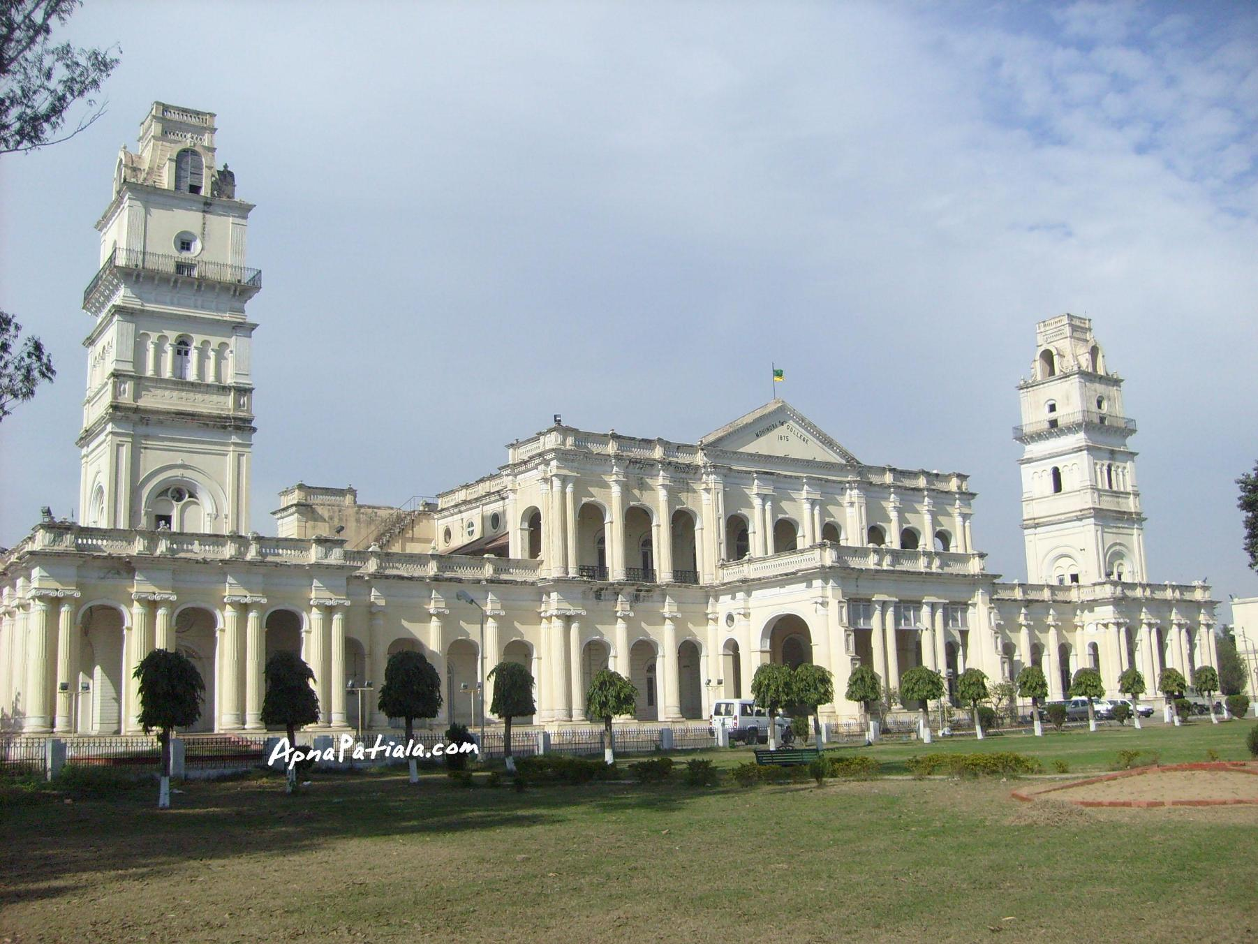 government-mohindra-college-patiala.jpg