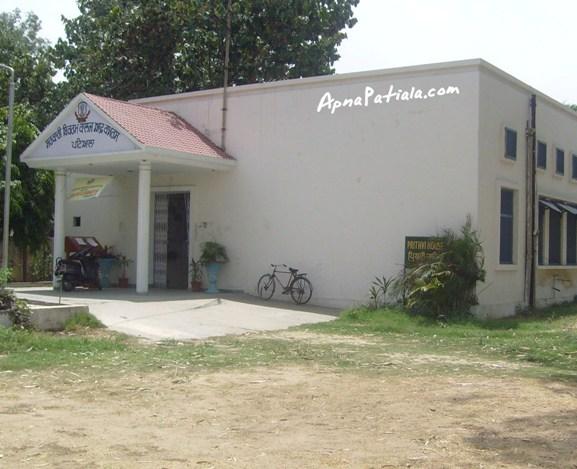 govt-bikram-college-patiala
