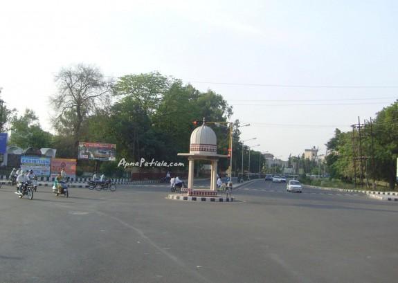 leela-bhawan-patiala