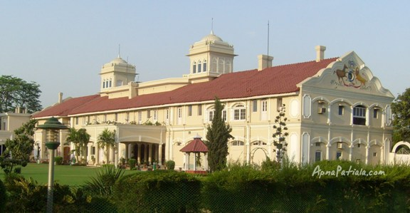 maharani-club-patiala