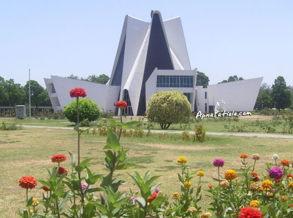 punjabi-university-patiala1
