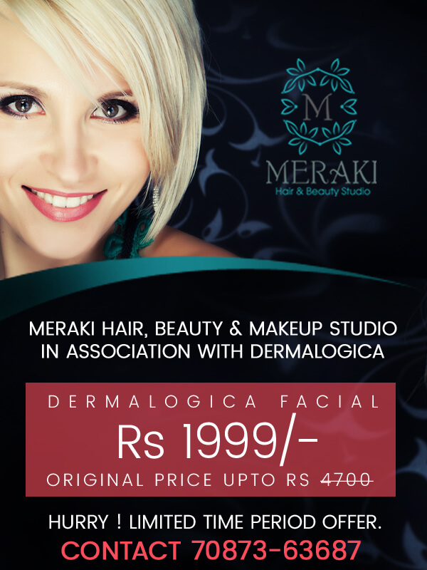 Meraki-Salon-Patiala
