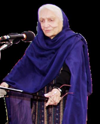 Rajmata Mohinder Kaur