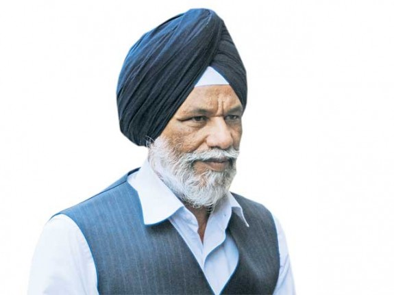 Elections Ended On A Calm Note – Surjit Singh Rakhra